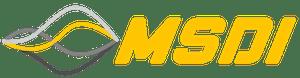 logo-msdi-yellow-300px