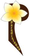 Bienvenue sur le site de prêt à porter Paradisiaque